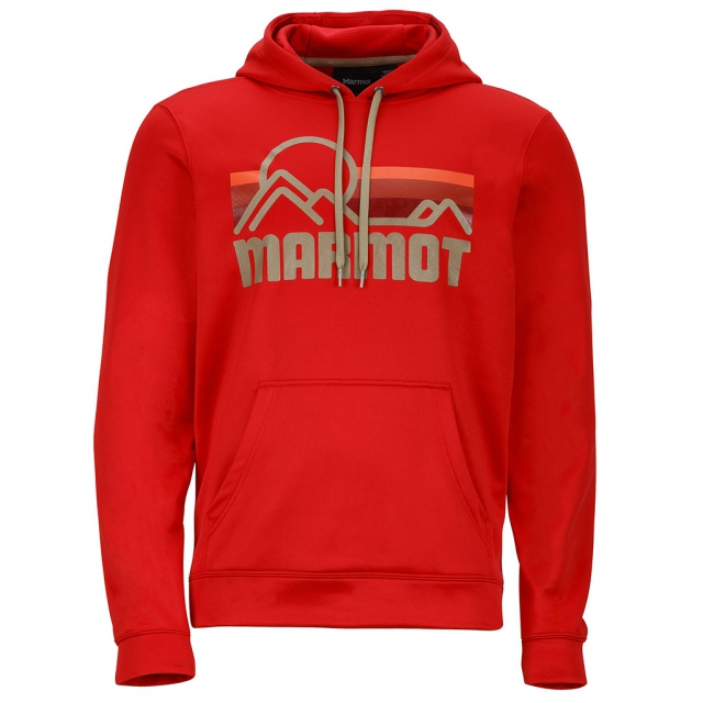Marmot - Men's Coastal Hoody