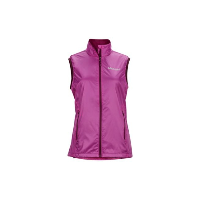 Marmot - Wm's Ether DriClime Vest