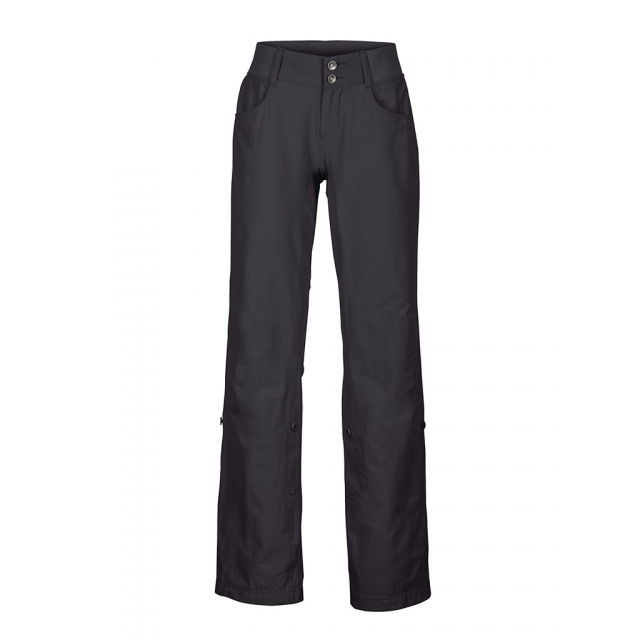 Marmot - Women's Dakota Pant