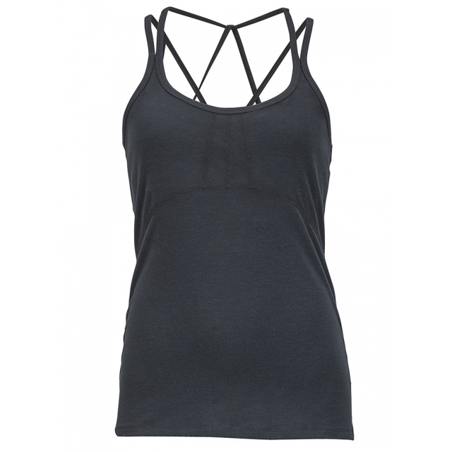 Marmot - Women's Willow Tank