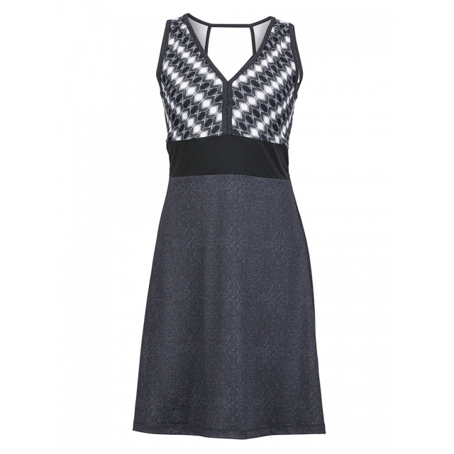 Marmot - Women's Becca Dress