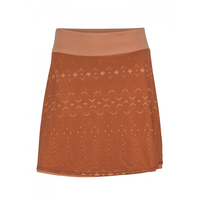 Marmot - Women's Samantha Skirt