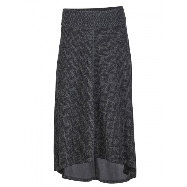 Marmot - Women's Lucia Skirt