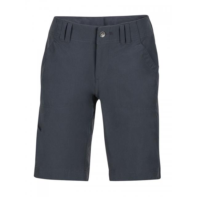 Marmot - Wm's Lobo's Short
