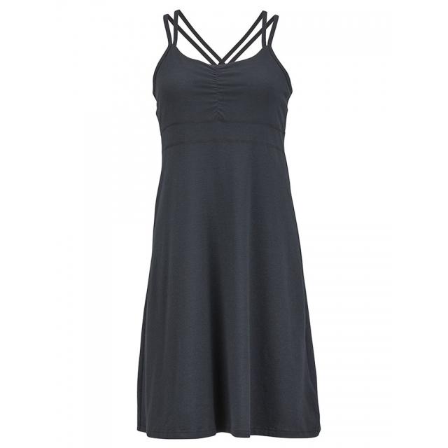 Marmot - Wm's Gwen Dress