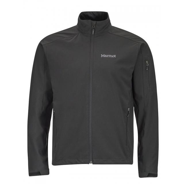 Marmot - Men's Approach Jacket