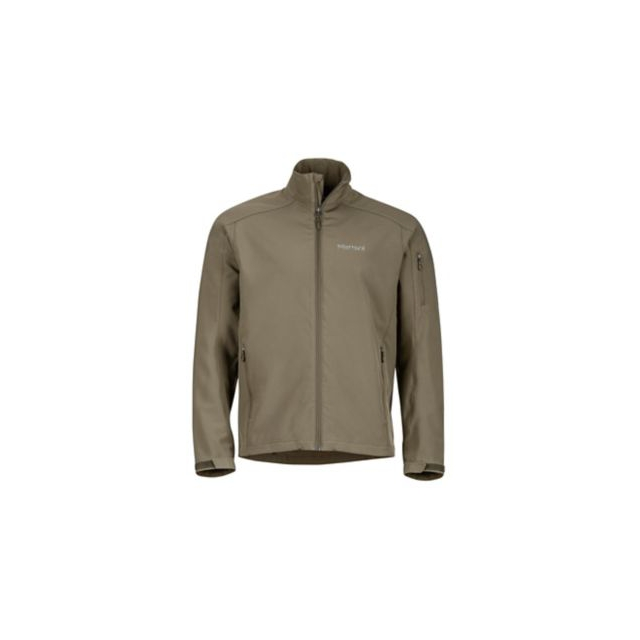 Marmot - Men's Approach Jacket