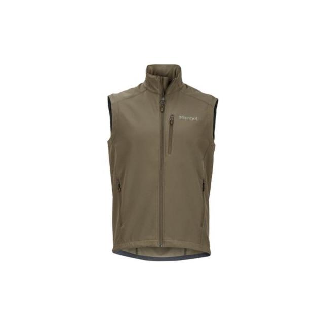 Marmot - Men's Approach Vest