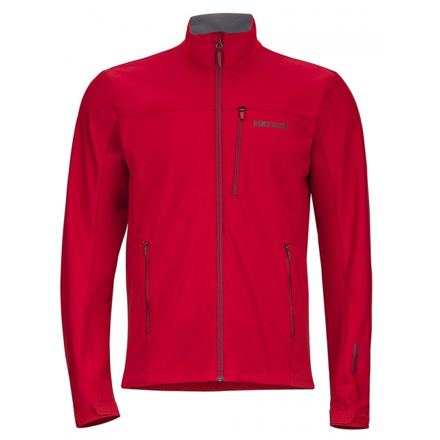 Marmot - Men's Leadville Jacket
