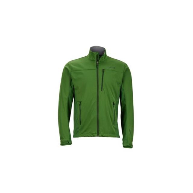 Marmot - Men's Leadville Jacket