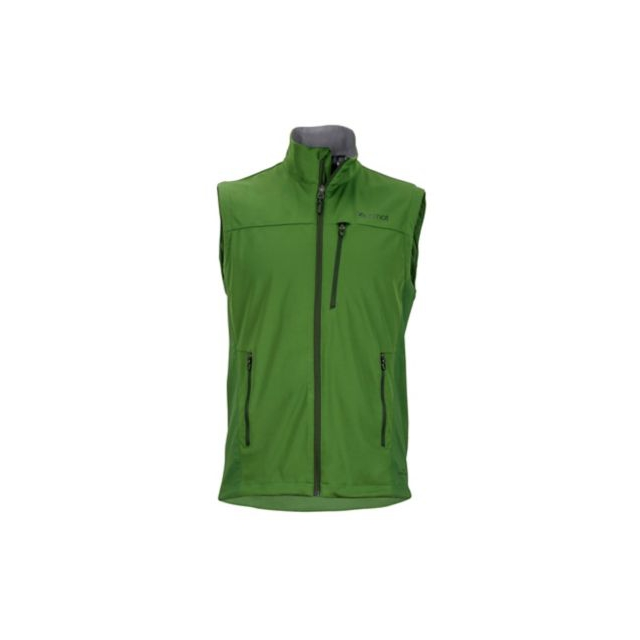 Marmot - Men's Leadville Vest