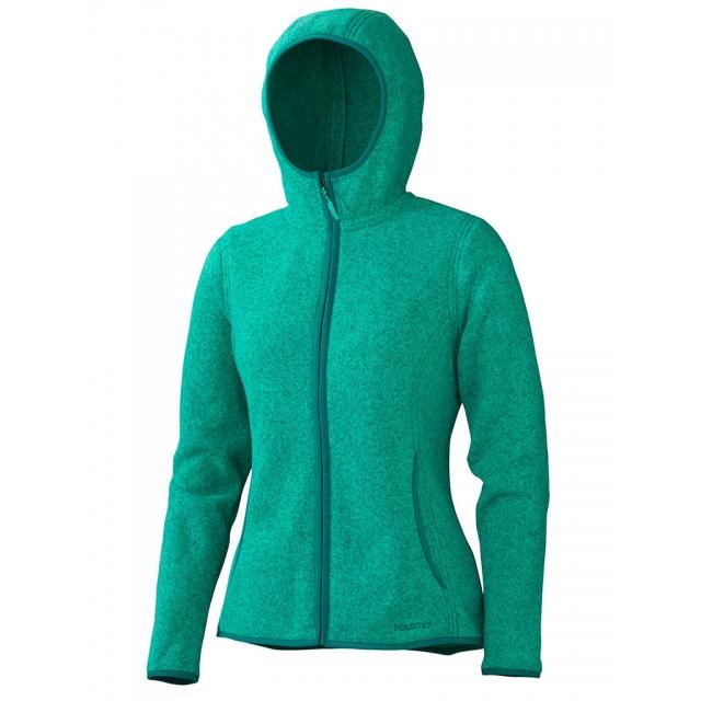 Marmot - Women's Norhiem Jacket