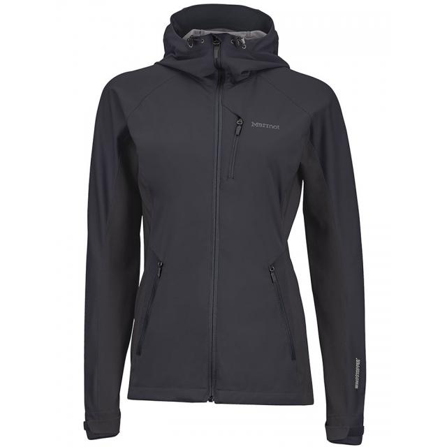 Marmot - Wm's ROM Jacket
