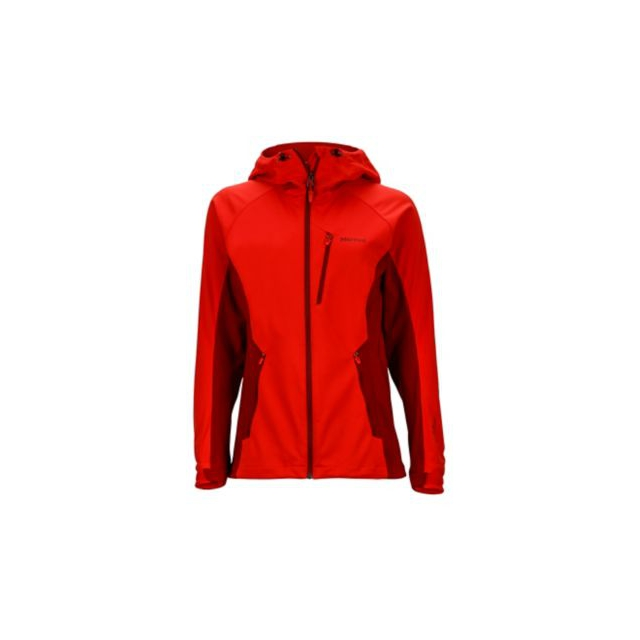 Marmot - Women's ROM Jacket