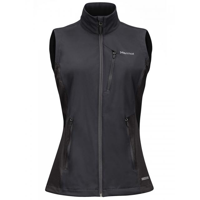 Marmot - Wm's Leadville Vest