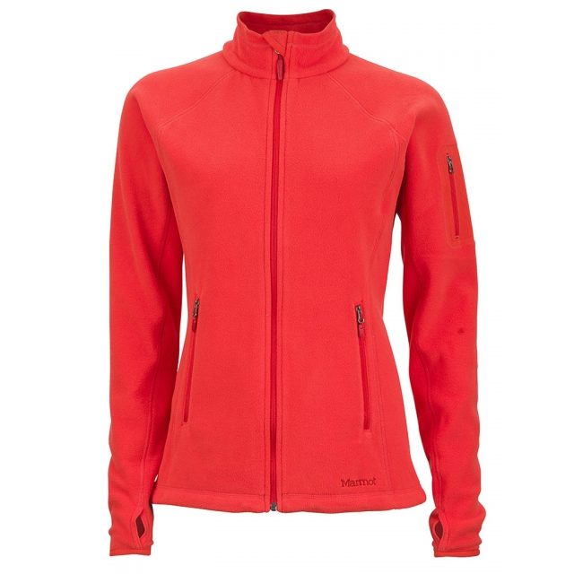 Marmot - Women's Flashpoint Jacket