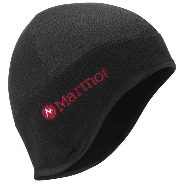 Marmot - DriClime Helmet Liner