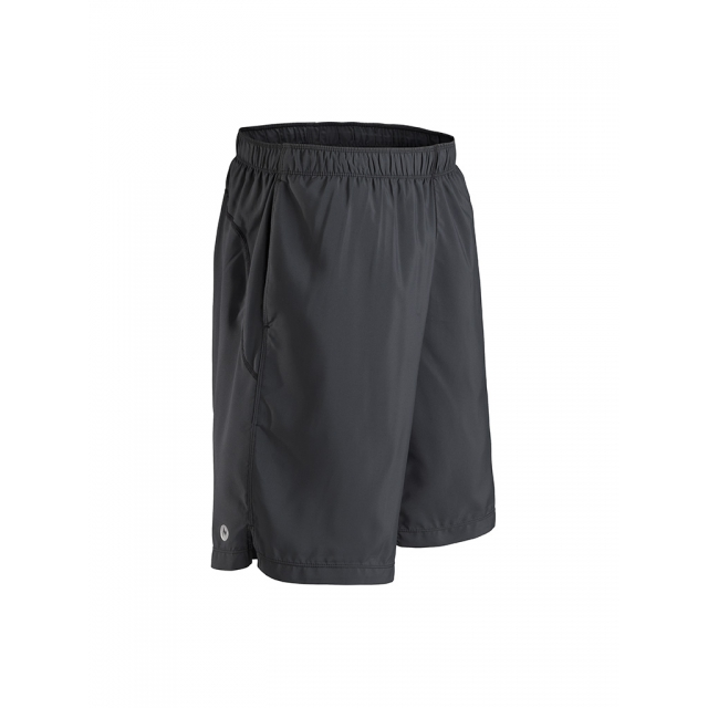 Marmot - Men's Stride Short