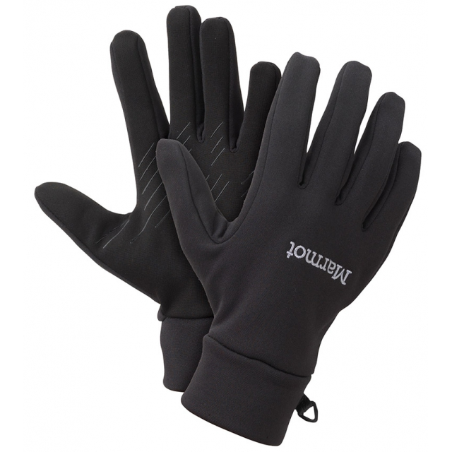 Marmot - Connect Stretch Glove