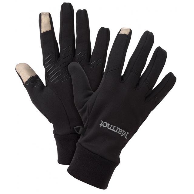Marmot - Connect Glove