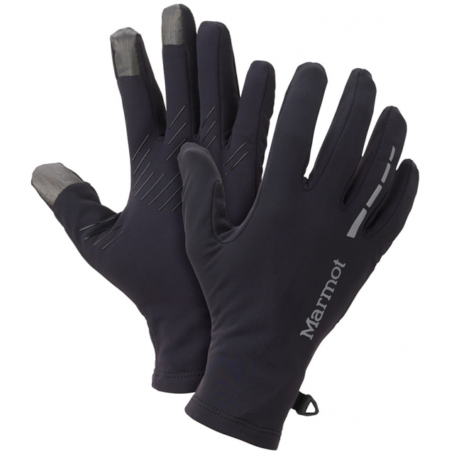 Marmot - Connect Active Glove