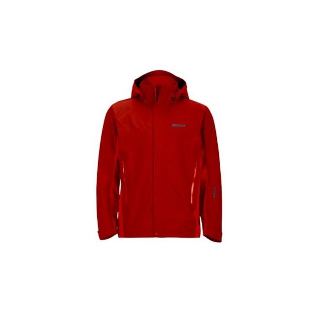 Marmot - Palisades Jacket