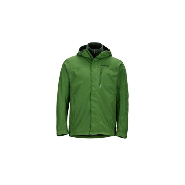Marmot - Ramble Component Jacket