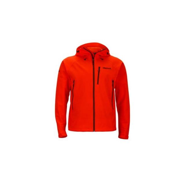 Marmot - Tour Jacket