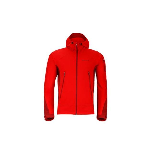 Marmot - Corsair Jacket