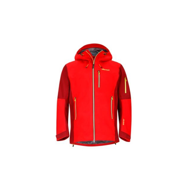 Marmot - La Meije Jacket