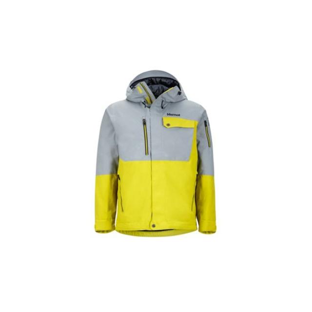 Marmot - Diversion Jacket