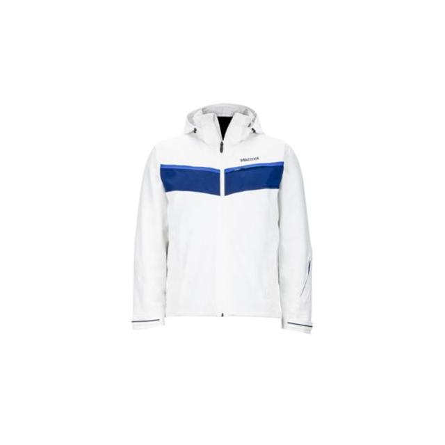 Marmot - Paragon Jacket