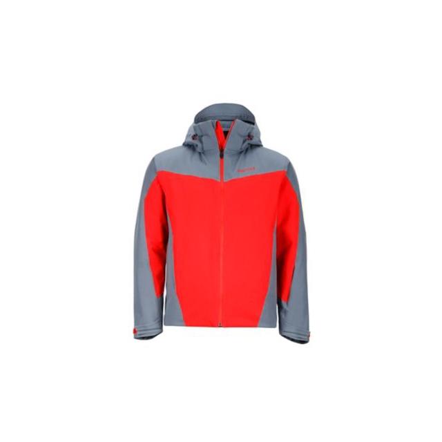 Marmot - Transfuser Jacket