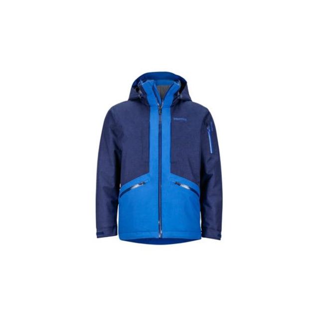 Marmot - Storm Seeker Jacket