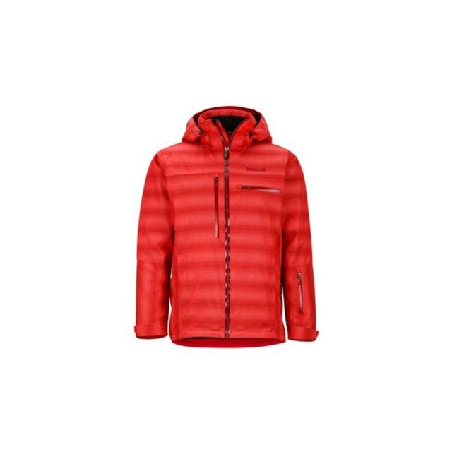 Marmot - Starcross Jacket