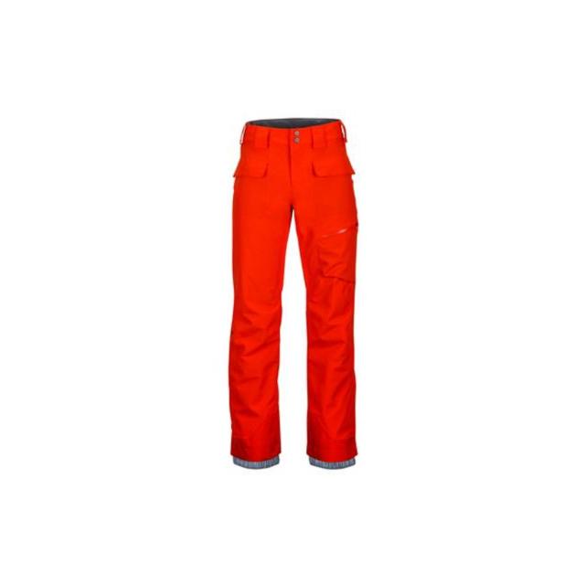 Marmot - Mantra Pant Short