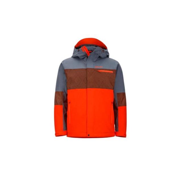 Marmot - Wild Sky Jacket