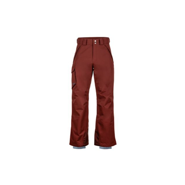 Marmot - Motion Insulated Pant