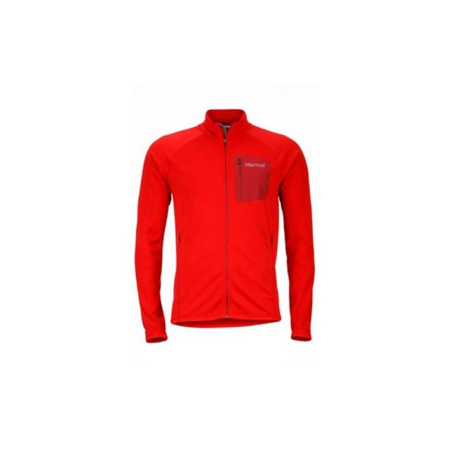 Marmot - Ansgar Jacket