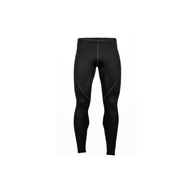 Marmot - Men's Stretch Fleece Pant