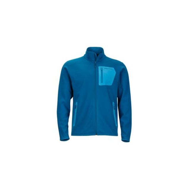 Marmot - Men's Rangeley Jacket
