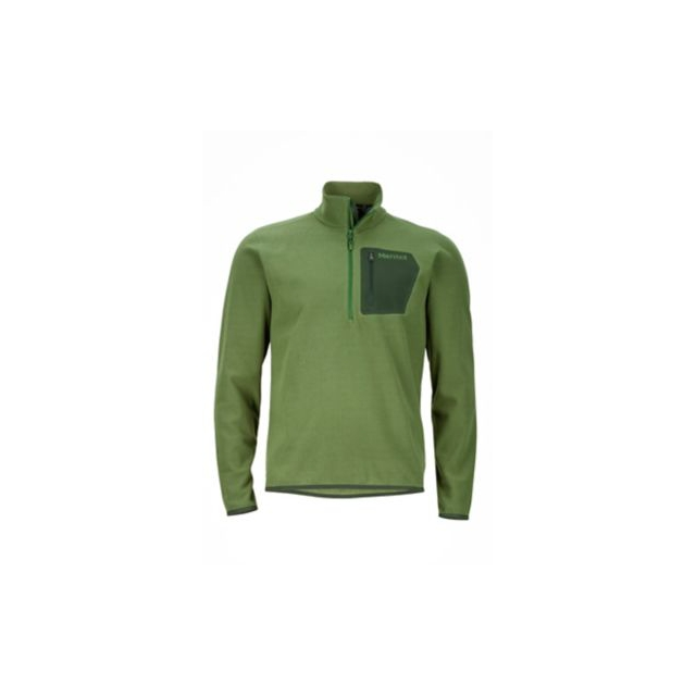 Marmot - Rangeley 1/2 Zip