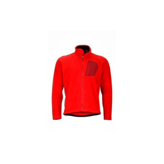 Marmot - Warmlight Jacket