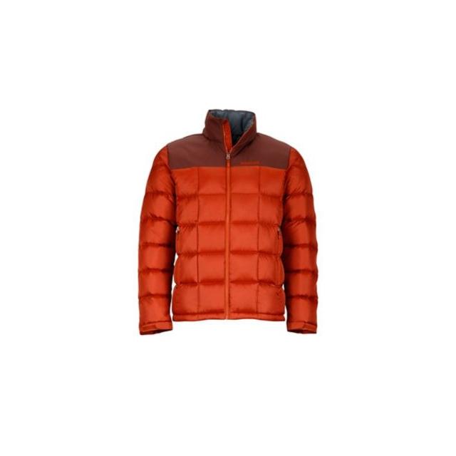 Marmot - Greenridge Jacket