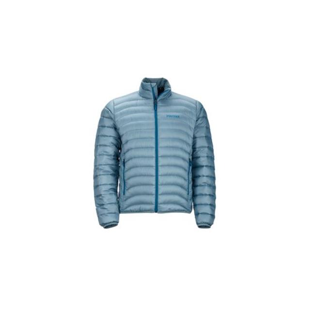 Marmot - Men's Tullus Jacket