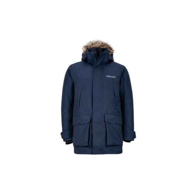 Marmot - Hampton Jacket