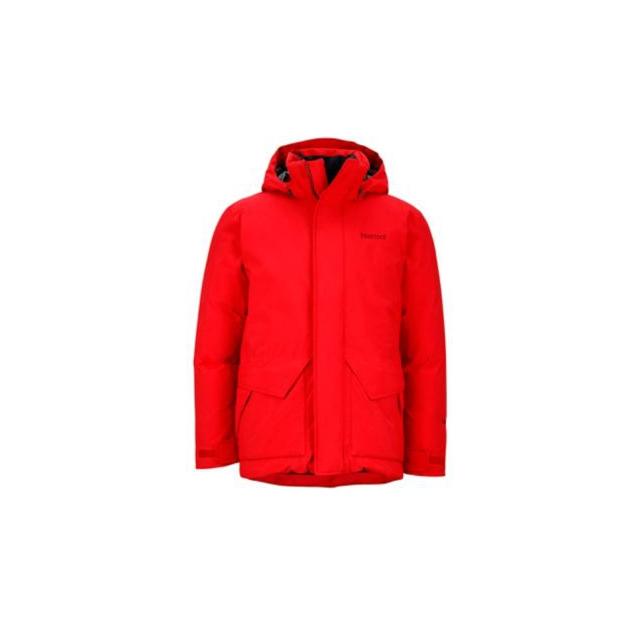 Marmot - Colossus Jacket