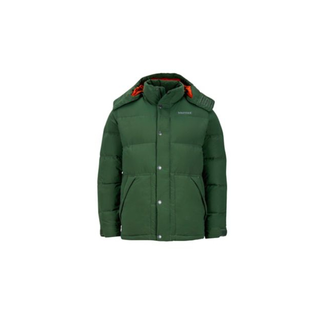 Marmot - Unionport Jacket