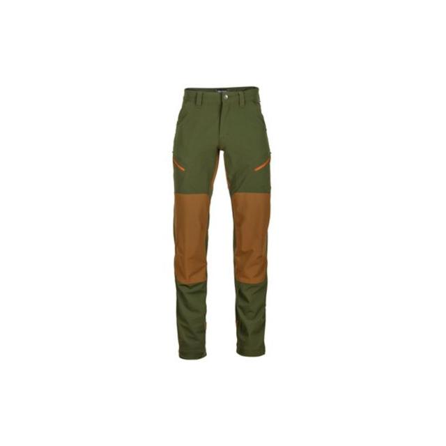 Marmot - Limantour Pant Short