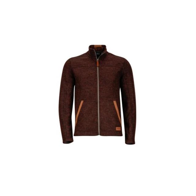 Marmot - Bancroft Jacket